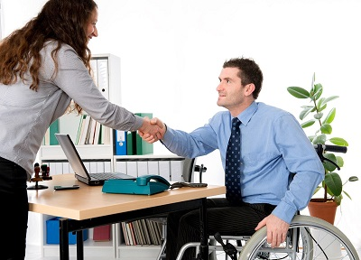 Your Personal Injury Attorney Reminds You about Legal Responsibilities